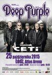 DeepPurple2015_poster